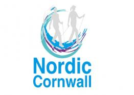 Nordic Cornwall, Walking in Cornwall