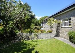 Old Barn, Self catering, Accommodation, Helston, West Cornwall