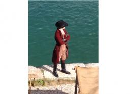 Poldark's Cornwall, Trips and Tours, Cornwall