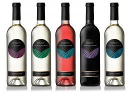 Polgoon Wine, Cornwall, Food & Drink