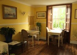 Summer House, Penzance, Bed & Breakfast