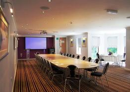 Trethorne Conference Suite | Launceston | Cornwall