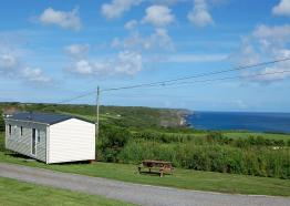 Holiday Caravan Cornwall | Holiday Cabin Cornwall | Holiday Cottage Cornwall | holiday Chalet Cornwall | Seaview Holiday Park | The Lizard |  Kennack Sands | Cornwall