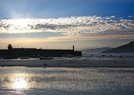 Chy Mor Apartments, Self catering, St Ives, West Cornwall