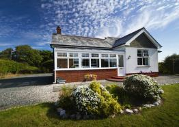 Forget-me-not Farm Holidays, Cottages near Bodmin Moor  and the north Cornwall coast.Cornwall