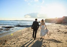 Carlyon Bay Hotel, Weddings in Cornwall, South Cornwall