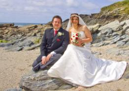 Image Photography, Wedding photographer in Cornwall