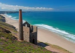World Heritage Cornwall