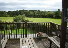 Bodeive Farm Cottage, Bodieve Farm B&B, Bodeive Farm Self Catering