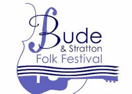 Bude & Stratton Folk Festival, Bude, Cornwall, What's on