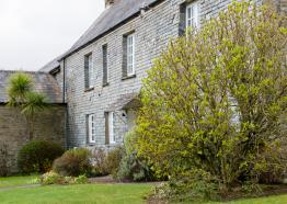 Degembris Farmhouse, Bed and Breakfast near Newquay, Cornwall