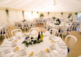 Wedding venue Camelford Cornwall   Pendragon Country House