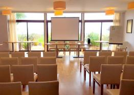 Conference Venue Cornwall | Sands Resort Hotel | Newquay