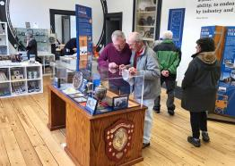 Hayle Heritage Centre
