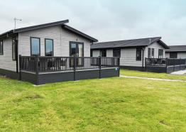 Bude Holiday Resort, Holiday Park, Self Catering, Bude, North Cornwall