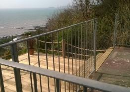 Downderry, Looe, Self Catering, Visit Cornwall