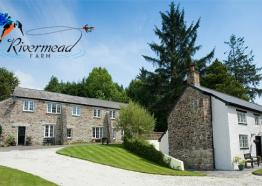 Rivermead Farm Cottages | Liskeard | Cornwall