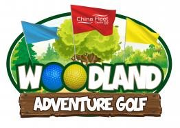 Woodland Adventure Golf