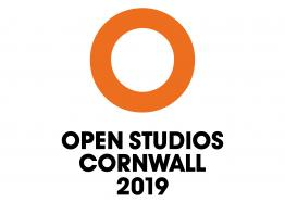 Events in Cornwall, Open Studios Cornwall, Art & Culture