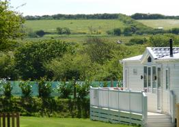 Caravan Holiday Park