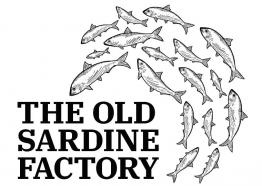 Old Sardine Factory-Looe-Museums