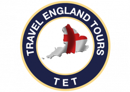 Travel England Tours, Guided Tours Cornwall, Experience Cornwall