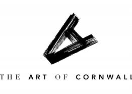 www.theartofcornwall.co.uk
