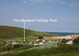 The Meadow Holiday Park | Holywell Bay | Newquay | Cornwall