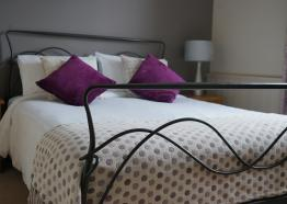 Sandbank House Luxury B&B