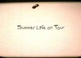 Miracle Theatre - Life on the Road Summer