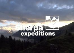 Sherpa Expeditions - UK and Europe for the Active Traveller