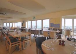Lewinnick Lodge Newquay Restaurant & Hotel Official Intro Video