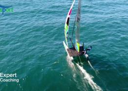 Wind Sport Foiling Academy