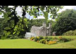 Polraen Country House Hotel Looe Cornwall 2015