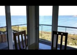 270 North, Newquay, Cornwall ~ Selfcatering at its very best