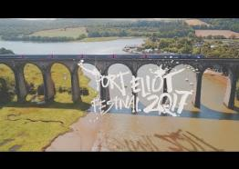 Port Eliot 2017 Official Film