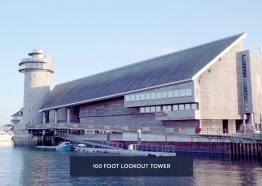 National Maritime Museum Cornwall | What's on | 2018