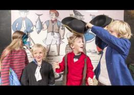 What's on 2017   National Maritime Museum Cornwall