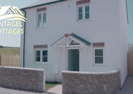 Tintagel Cottages Experience