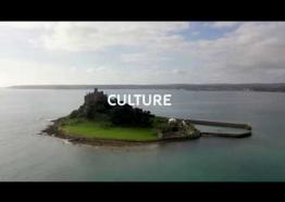 Language Tree - Language, Culture & Adventure in Cornwall, south-west UK