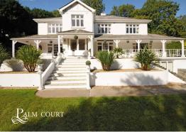 PALM COURT POLPERRO 2