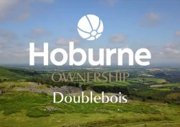 Holiday Home Ownership at Hoburne Doublebois - Discover Cornwall