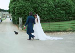 Boconnoc Weddings