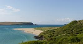 Classic Cottages across Cornwall, book now