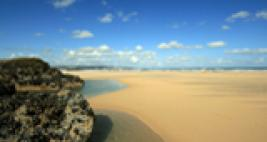 Find out more about the beaches in Cornwall