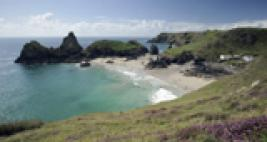 Explore all Cornwall has to offer