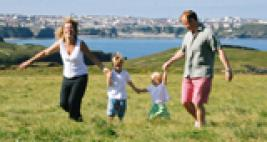 Sands Resort Hotel and Spa | Porth | Newquay | Cornwall