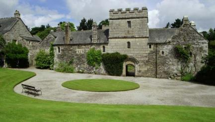 Heritage Open Days, Cornwall