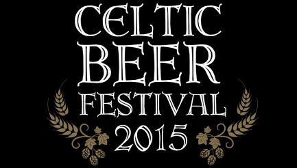Celtic Beer Festival, St Austell, Cornwall, What's on