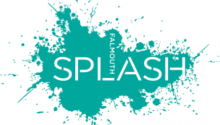 Events in Cornwall | SPLASH | Falmouth | Cornwall